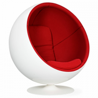 aarnio-ball-chair-1960s-globe-xl4