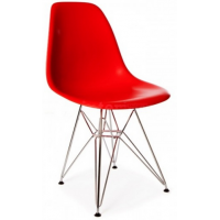 eames_chair____