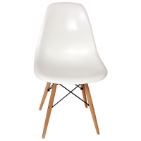 eames_chair____35661969