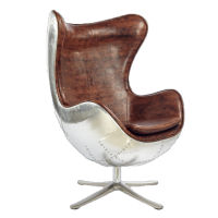 egg_chair_aluminium_497941208
