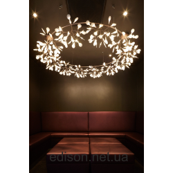 wagamama_148_final-moooi-for-web